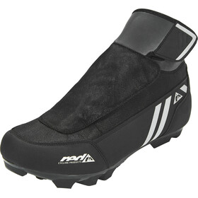 Red Cycling Products Mountain Winter I Chaussures VTT, black